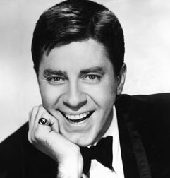 Jerry-Lewis-crop