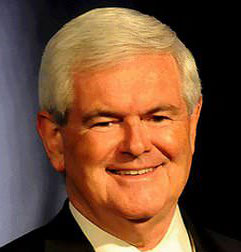 Newt-Gingrich-1-crop
