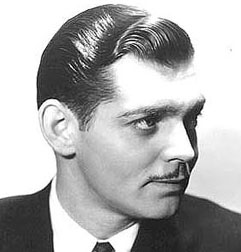 clark-gable-crop