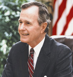 george-bush-sr-crop