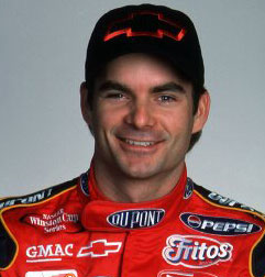 jeff_gordon_100005004_s-crop