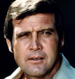 lee-majors-06-crop