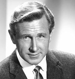 lloydbridges-crop