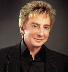 manilow-crop
