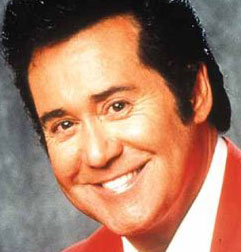 wayne-newton-58-crop