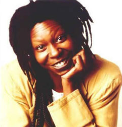 whoopi-sized-crop