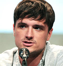 Kentucky Colonels - Josh Hutcherson