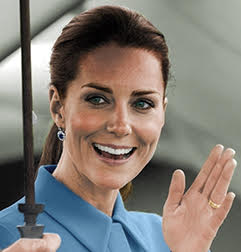 Catherine-Middleton