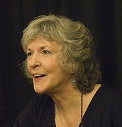 Sue-Grafton