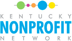 KyColonels - Professional Organizations - Kentucky NonProfit Network