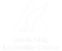 KyColonels - Professional Organizations - Leadership Louisville
