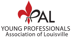 KyColonels - Professional Organizations - Young Professionals Association Of Lousiville