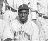 Ky Colonels - Famous Colonels - Jimmie Crutchfield - Baseball Player