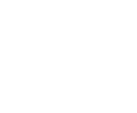 KyColonels - Association of Fundraising Professionals