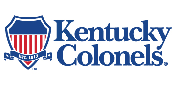 Kentucky Colonels - Nominate A Colonel