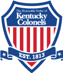 Kentucky Colonels