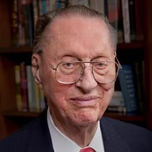LeRoy Carlson